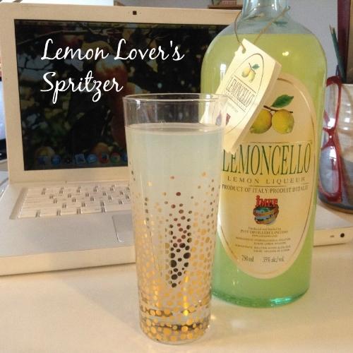 Lemoncello Spritzer.jpg