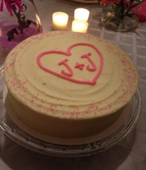 Engagement Party-Cake.jpg
