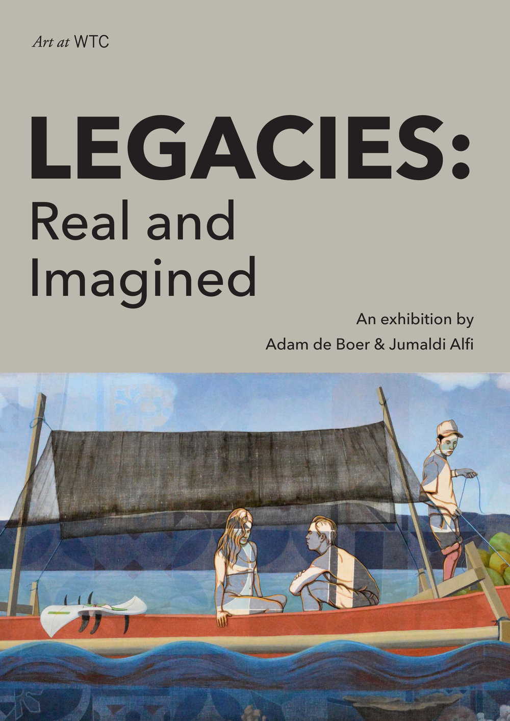 LEGACIES COVER.jpg