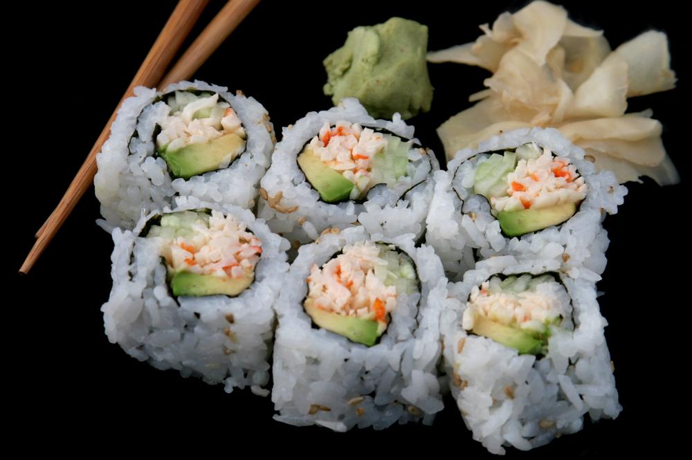 Food-Sushi.jpg