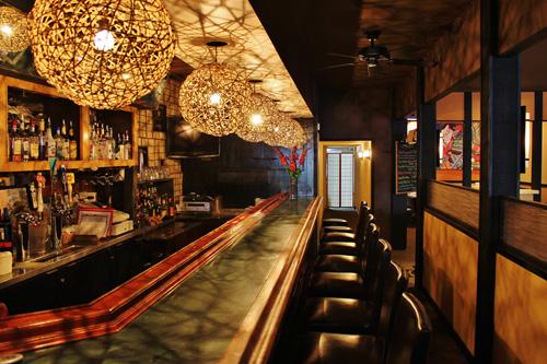 Bar-sm.jpg