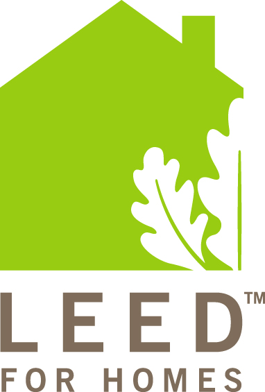 leed_homes_logo_color.jpg