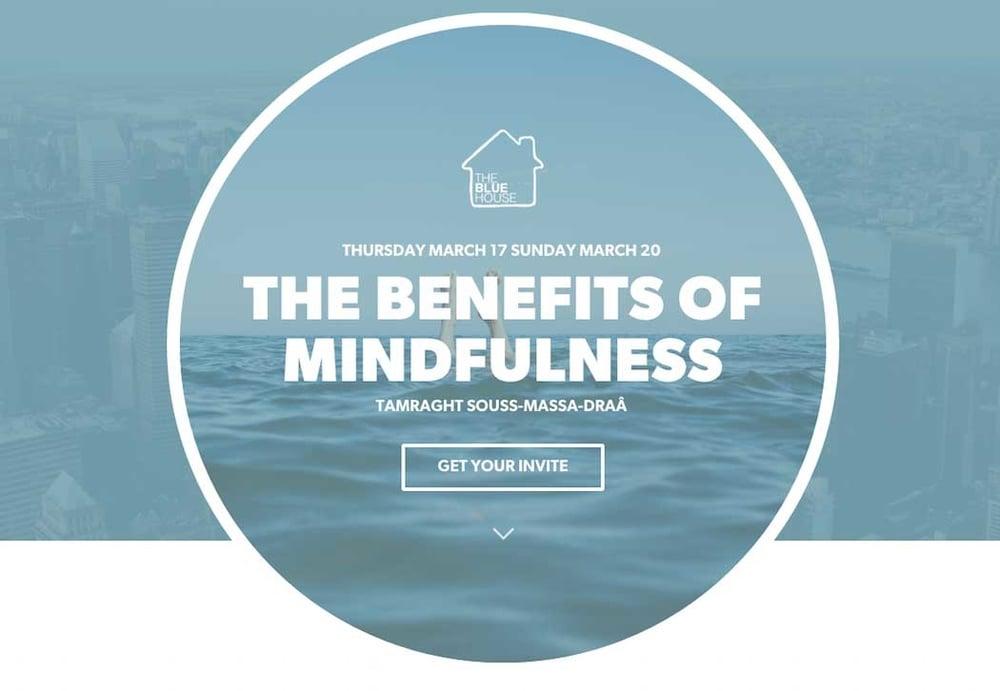 retreat-benefits-mindfulness-startups-morocco.jpg