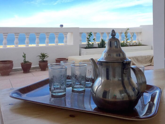 Moroccan tea small.jpeg