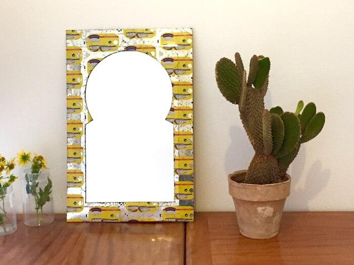 Mirror & cactus.jpeg