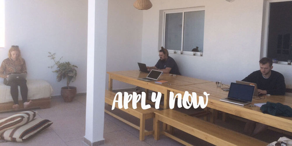 apply-residency-retreats-morocco-startups.jpg