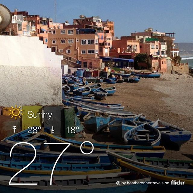 Feels like 35 degrees  #summertime #itsgettinghotinhere #coworking #coliving #startups #retreats #getaway #Morocco #taghazout #tamraght