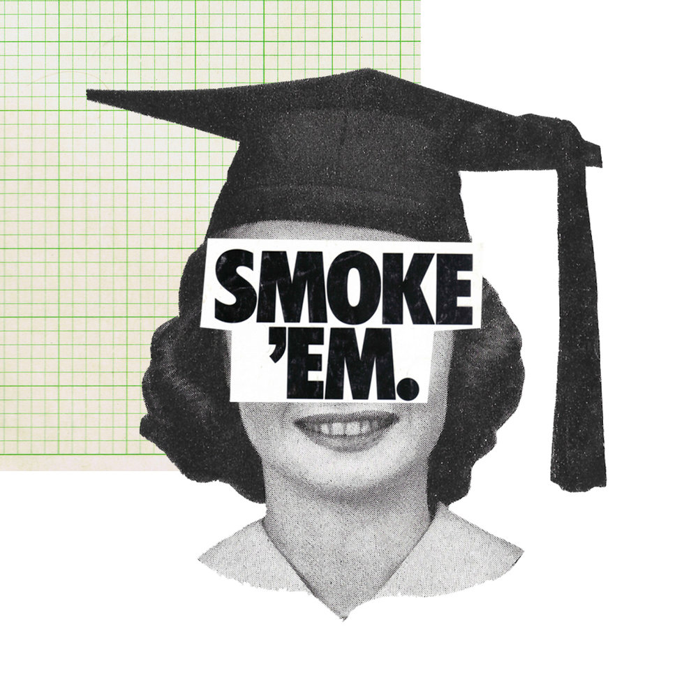 collage_SMOKE.jpg