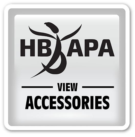 APA Wear Accessories