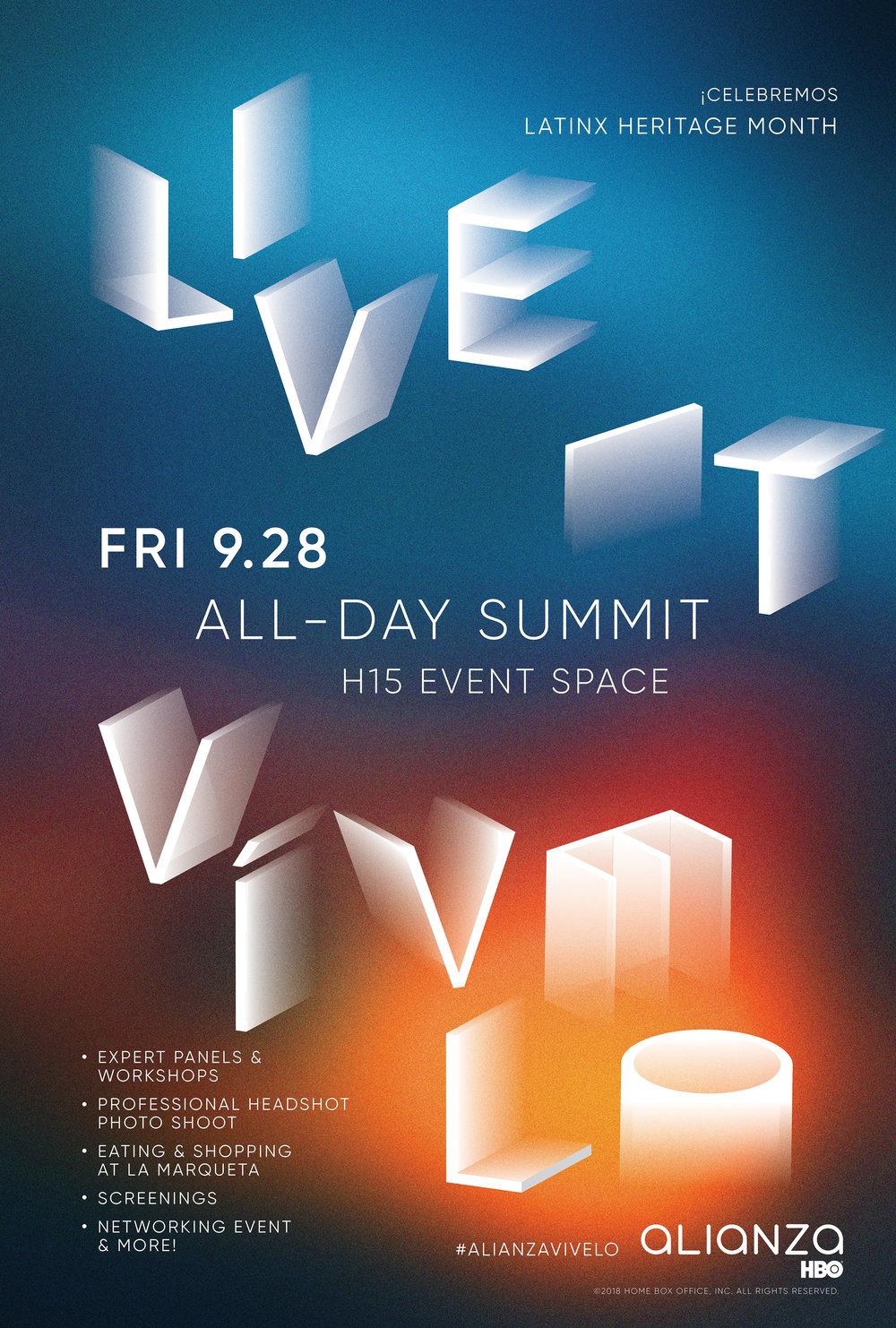 1468061_ERG_Alianza_2018 Summit_Poster_02.jpg