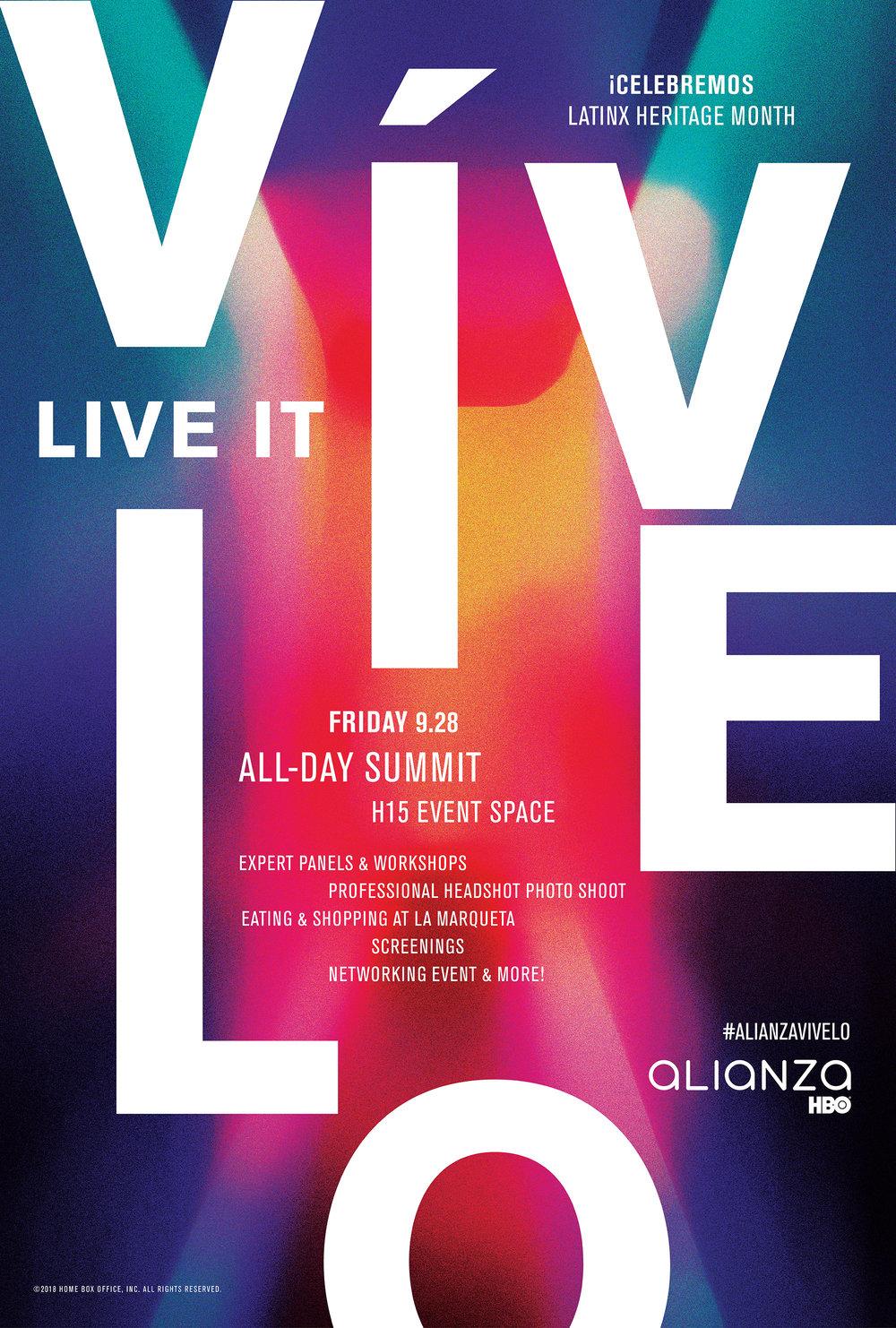 1468061_ERG_Alianza_2018 Summit_Poster_03.jpg