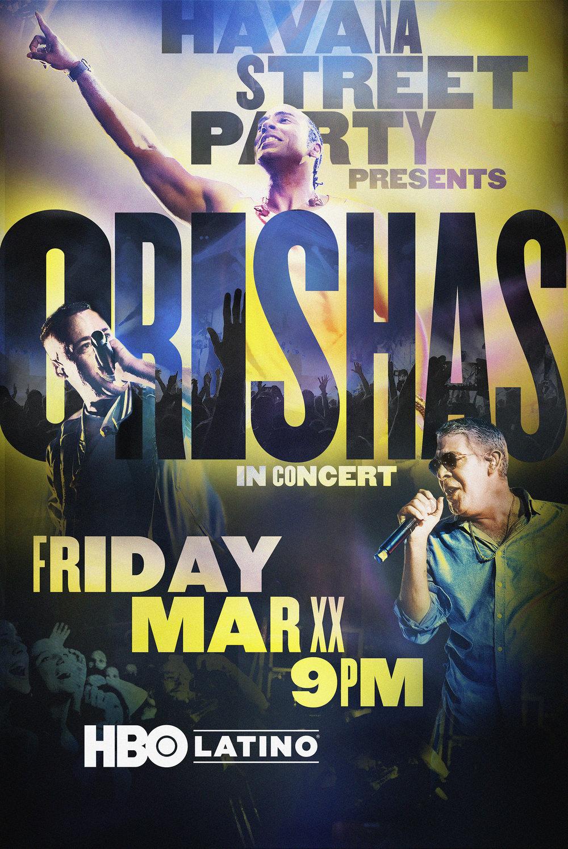 Orishas_01.jpg