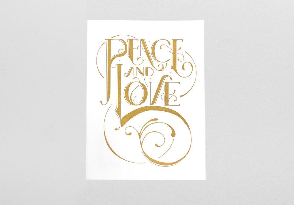 PeaceLove_01.jpg