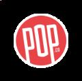 Description text for POP