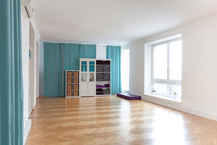 Yogaraum2_900.jpg