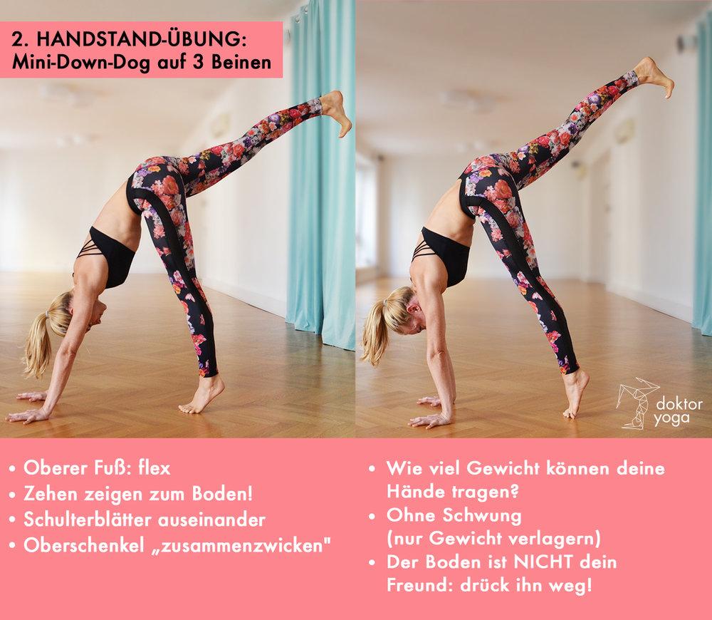 tutorial_handstand_2.jpg