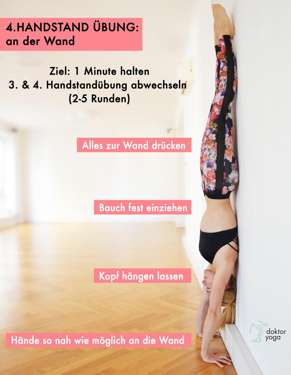 Handstand-Wand.jpg