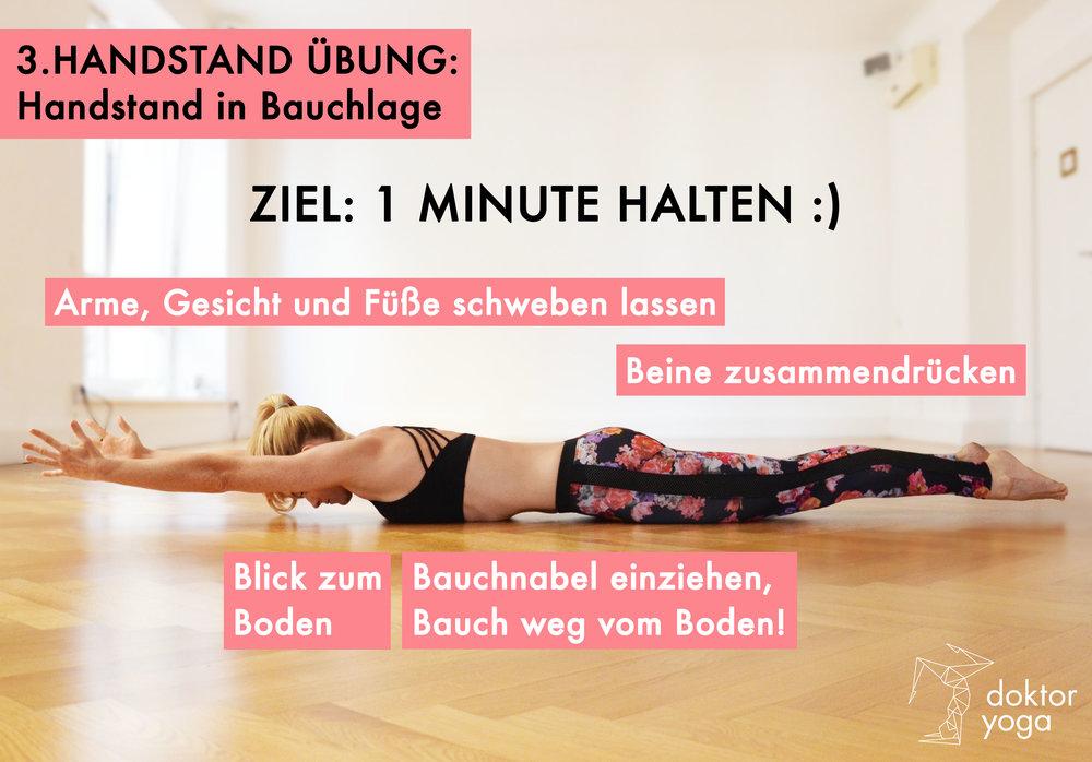 TutorialTuesday_HandstandPrep_3Übung_kleiner.jpg