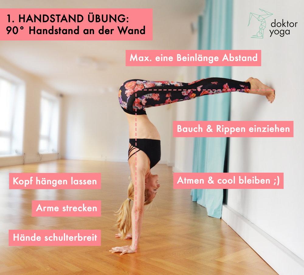 TT-Handstand-90-V2.jpg