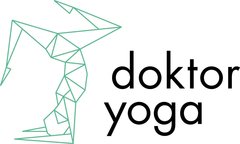 Classes — doktor yoga