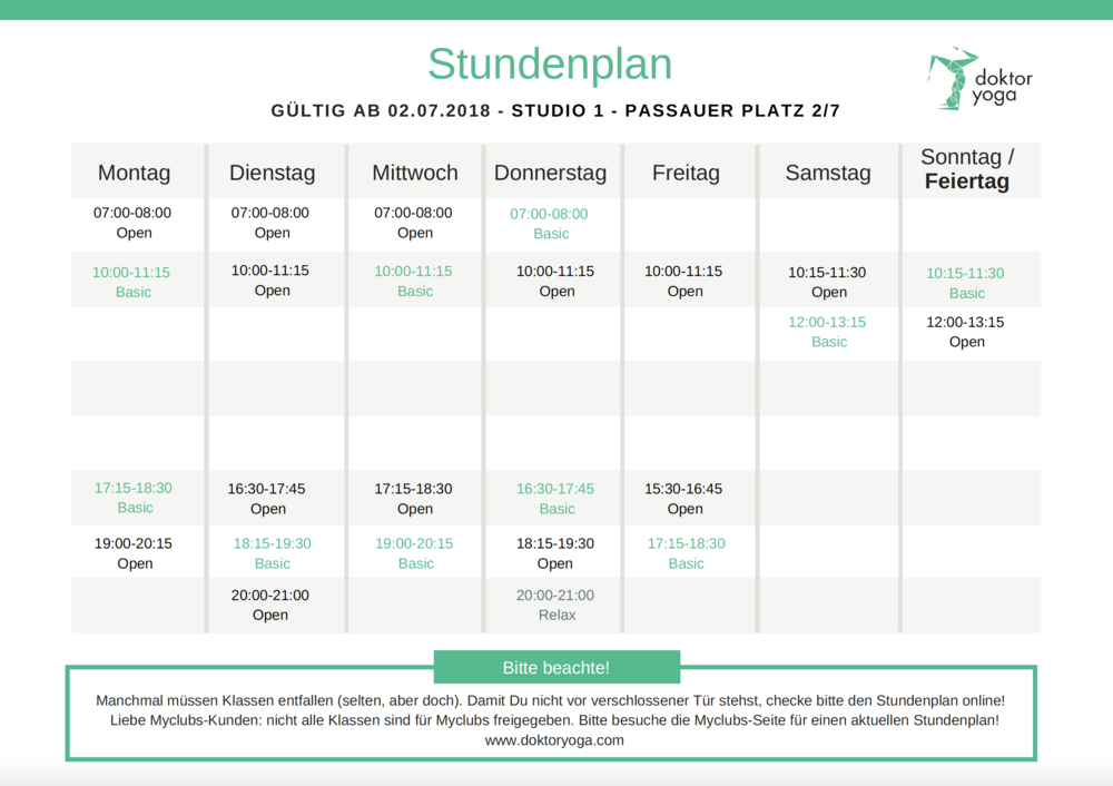 Sommerstundenplan 1010 screenshot.png