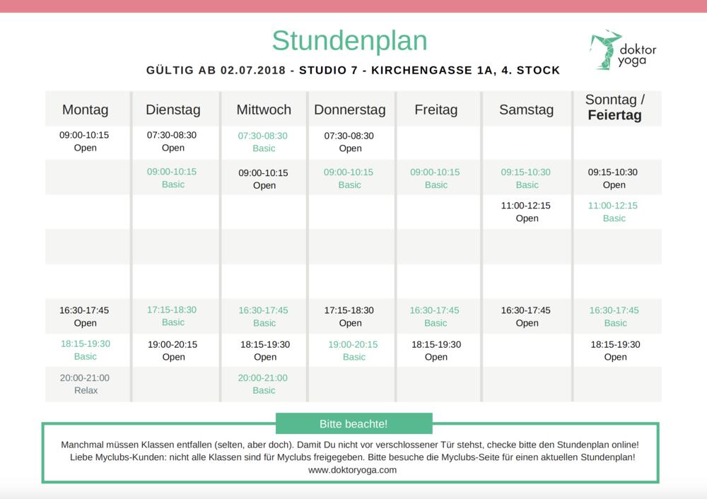 Sommerstundenplan 1070 Version 4.png