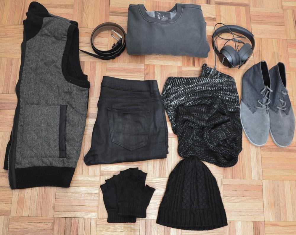 blackhome