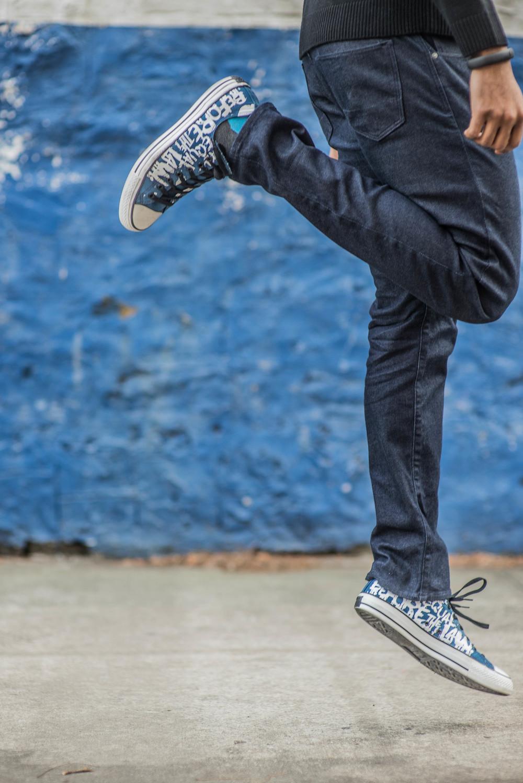 skaterboy4