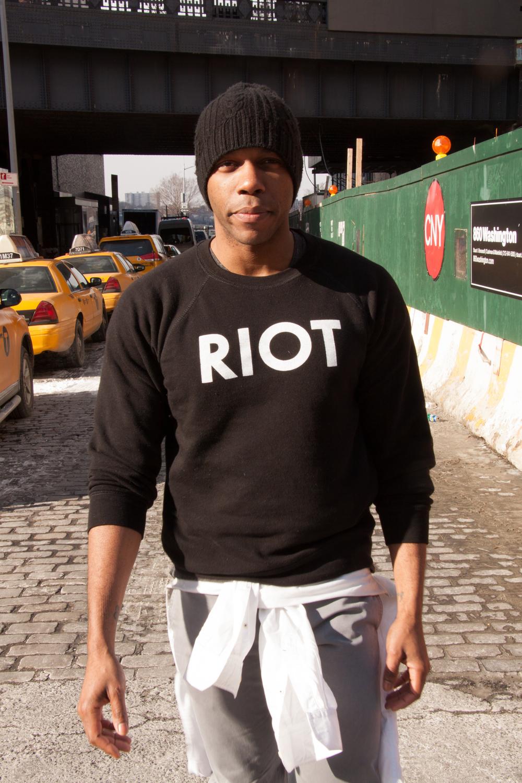 riot4