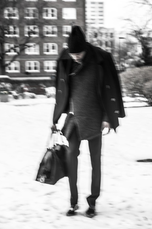coldwar4