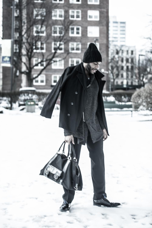 coldwar9