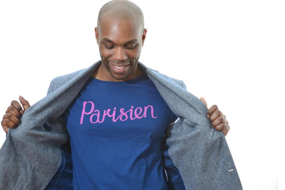 parisien3
