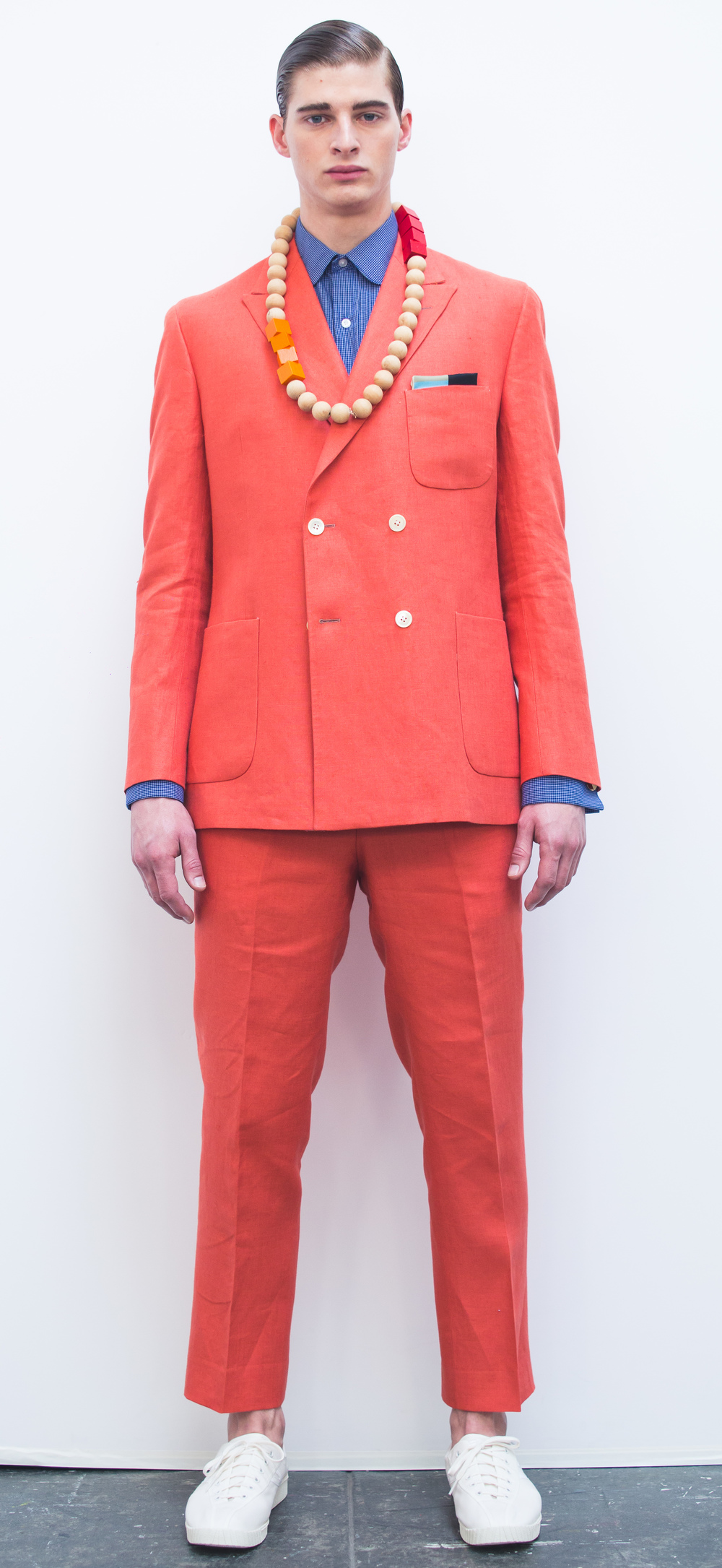 DAVID HART SS16 LOOK TWENTY.jpg