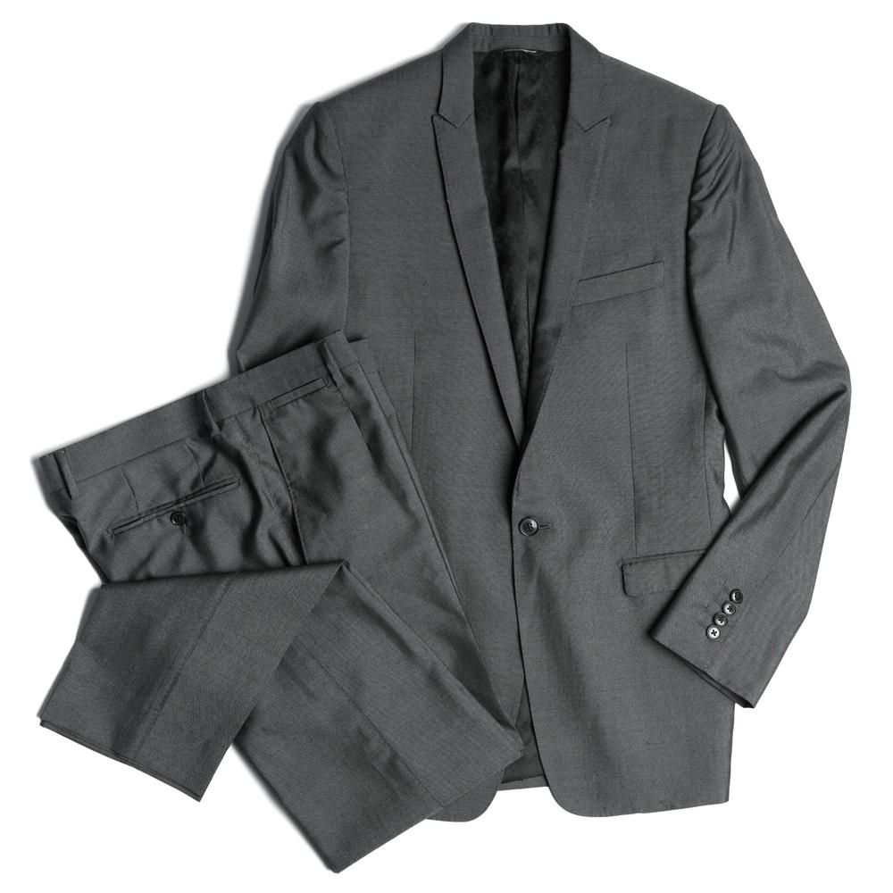 Dolce&GabbanaSuit.jpg