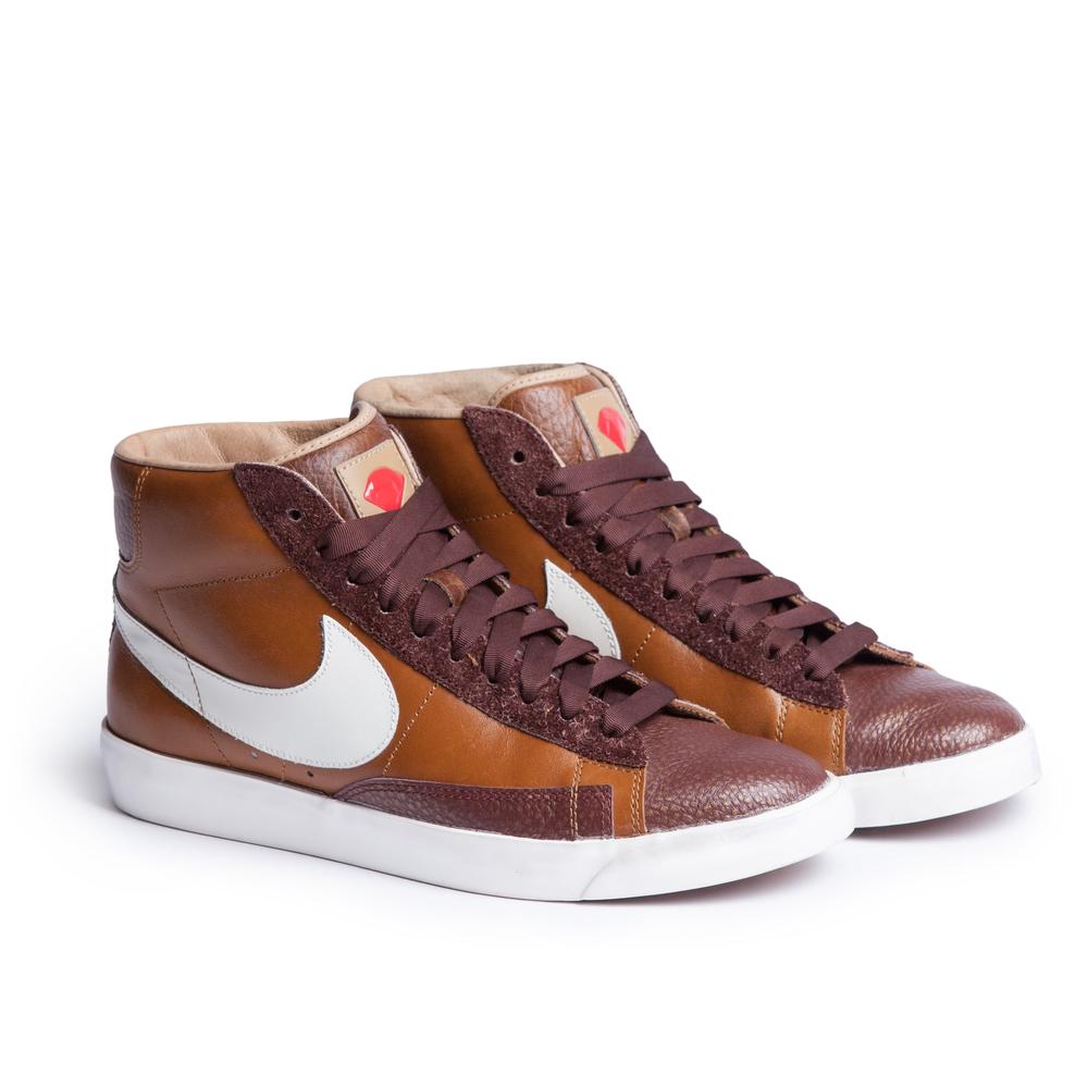 NikeBlazer.jpg