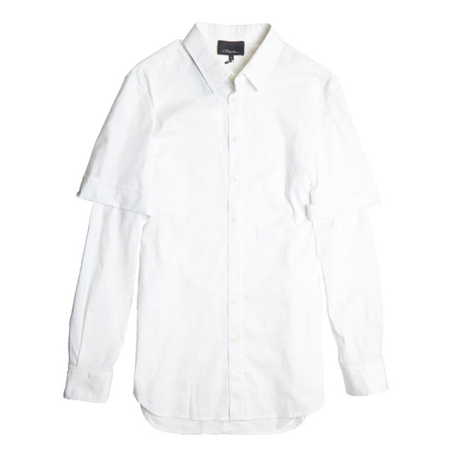 THE-FRECK-3.1-PHILLIP-LIM-BUTTON-DOWN-SHIRT-6.jpg