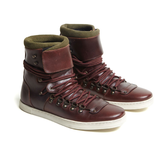 THE-FRECK-SWEAR-LONDON-HI-TOP-LACE-UP-SNEAKER-1.jpg