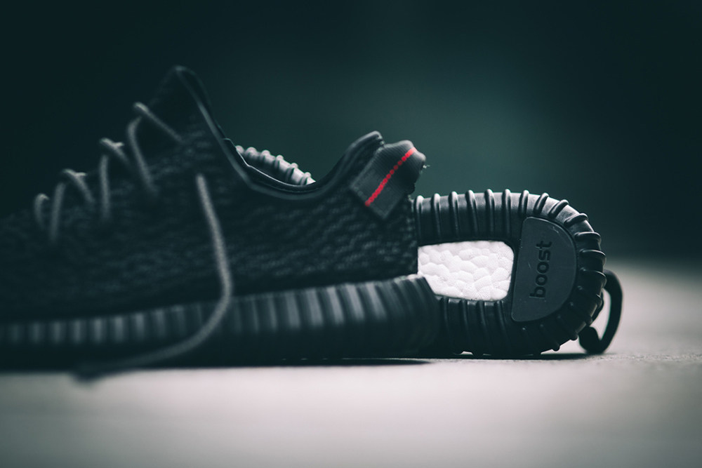 a-closer-look-at-the-adidas-originals-yeezy-350-boost-pirate-black-2.jpg