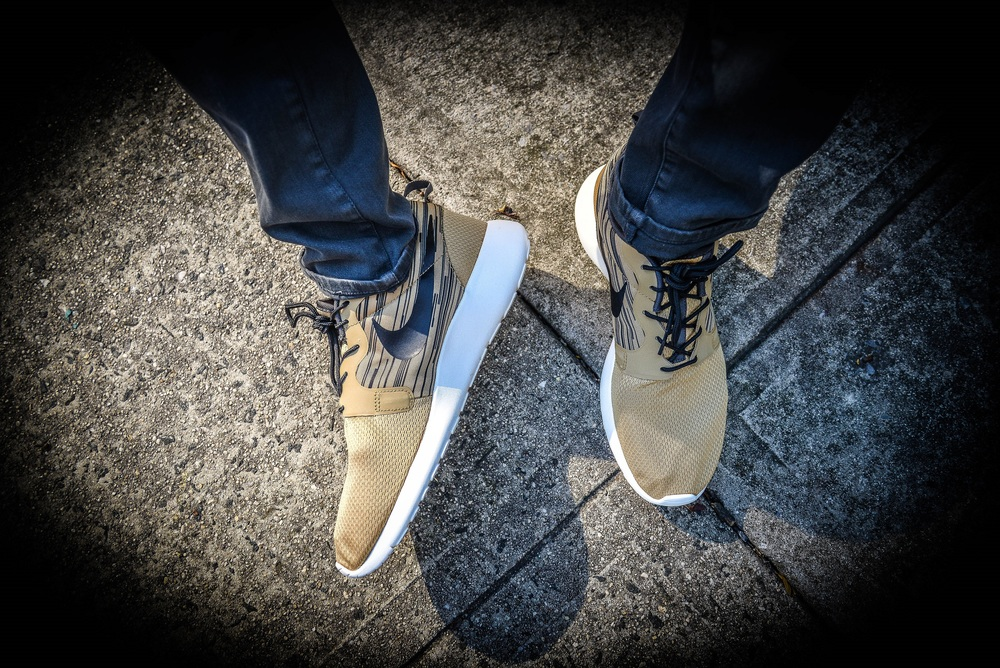 HIStory: Sneakers 2