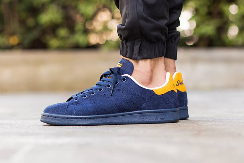 adidas-originals-stan-smith-collegiate-navy-1.jpg