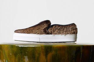 celine goatskin shoe.jpg