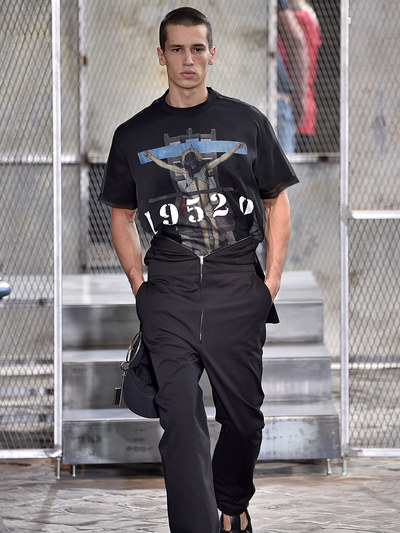Givenchy tix.jpg