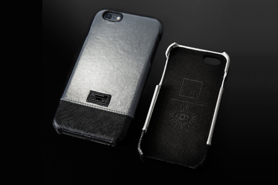 hex-icny-limited-edition-phone-case-01.jpg