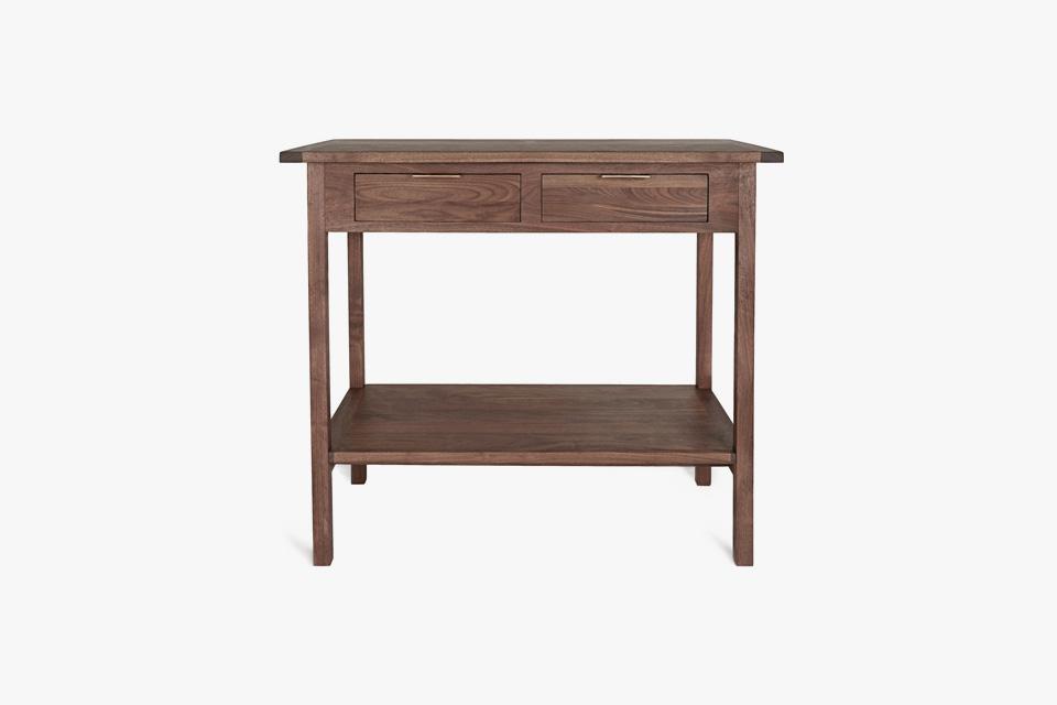 Kaufmann-Mercantile-Wooden-Furniture-05.jpg