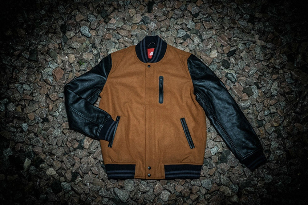 nike-destroyer-jacket-tawny-black-0001.jpg