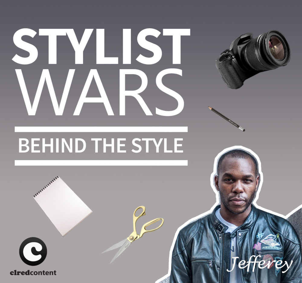 Stylist-Wars-BTS-Jefferey.png