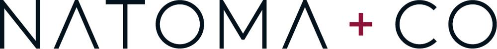 Natoma + Co logo
