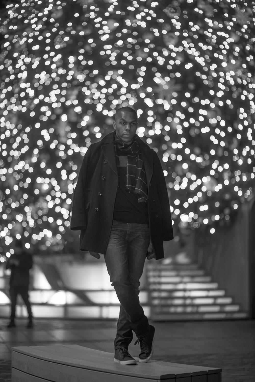Christmas Spirit 7