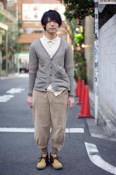 cropped pants 3.jpg