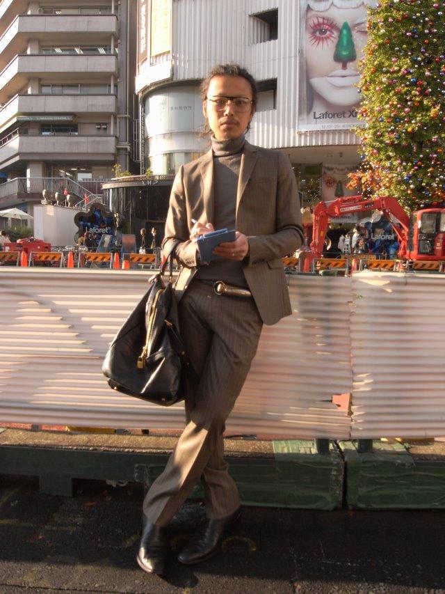 tokyo men bag 5.jpg